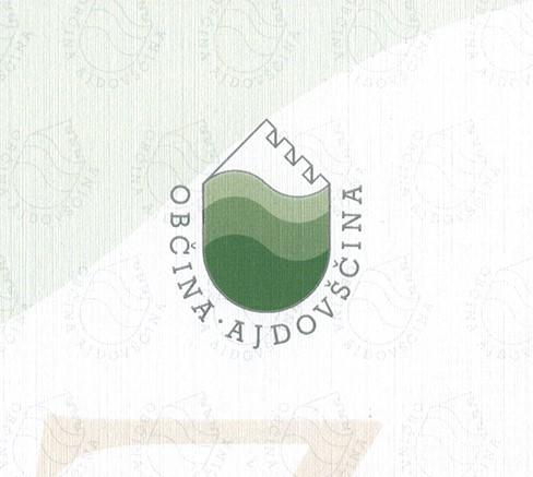 Zlati znak Planinskemu društvu Ajdovščina